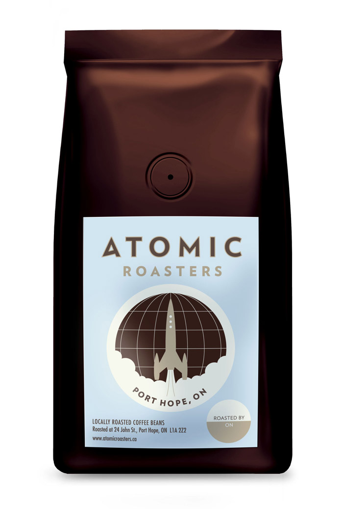 10_22_12_atomic_8