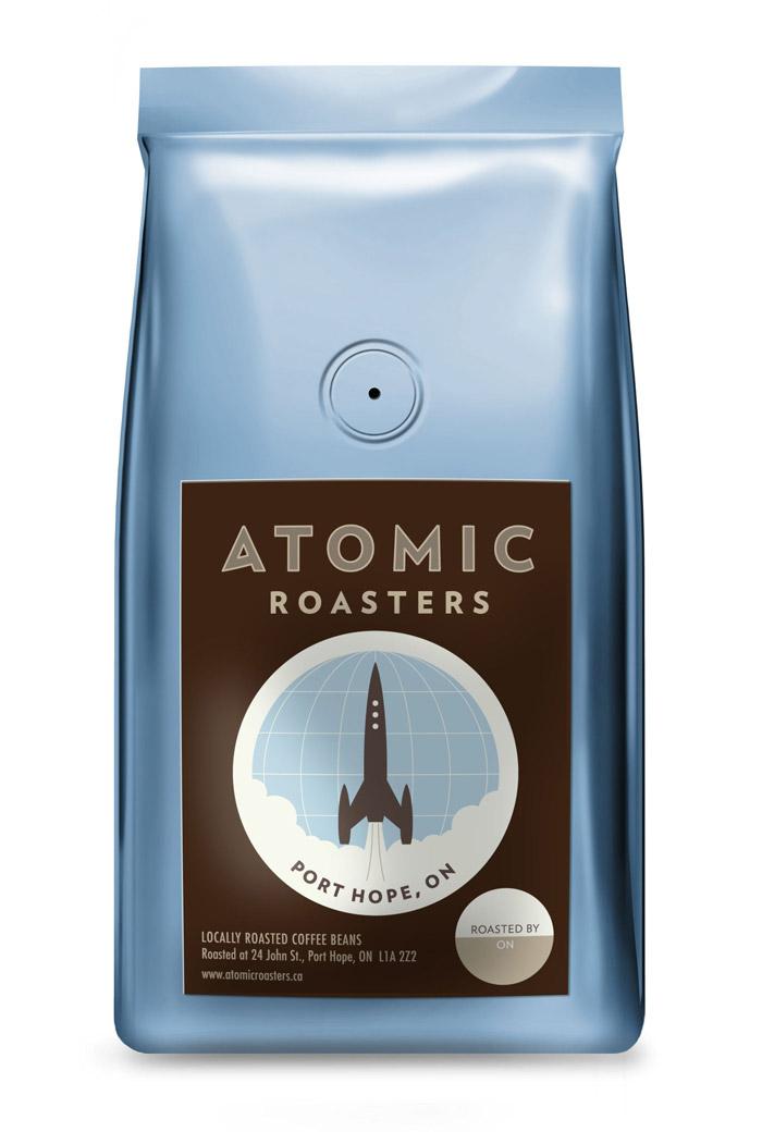 10_22_12_atomic_9